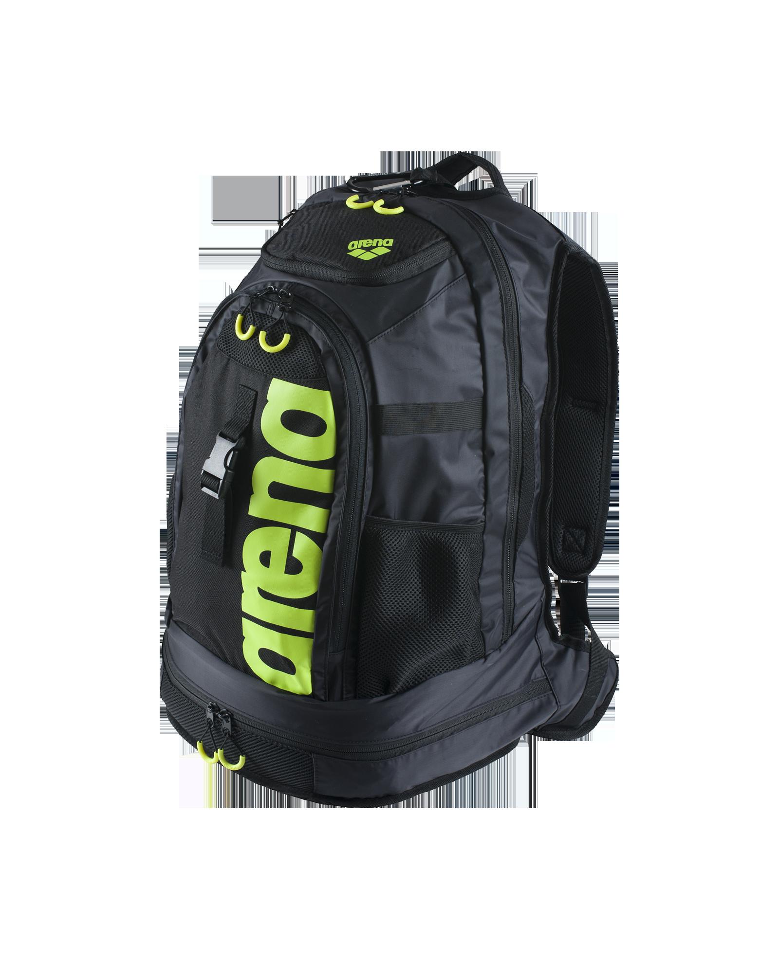 Arenashop.ru представляет вашему вниманию рюкзак Fastpack 2.0 из коллекции Arena Осень-Зима 2013-2014.